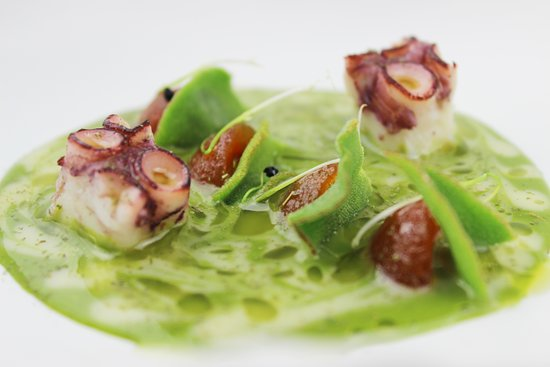 imagen Restaurant Les Moles en Ulldecona