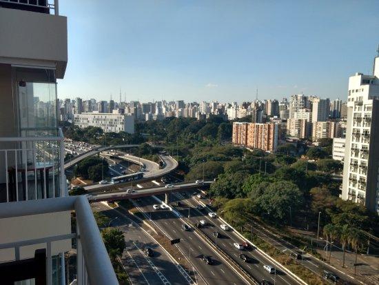 a5126ff3c8f0a  TripAdvisor - Sao Paulo - صورة ساو باولو، ولاية ساو باولو