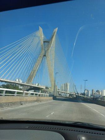 b748199b89bb1 TripAdvisor - Sao Paulo - صورة ساو باولو، ولاية ساو باولو