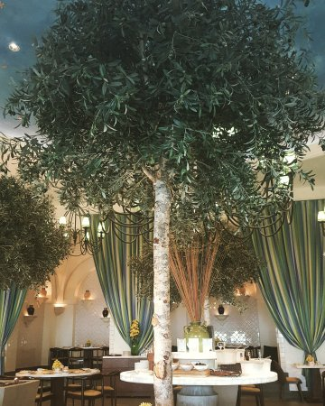 The Palace at One&Only Royal Mirage Dubai: IMG_20170708_092457_499_large.jpg