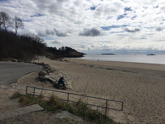 Singing Beach: photo7.jpg