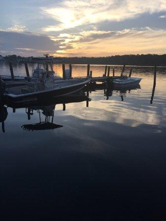 Imagen de Homosassa River Retreat