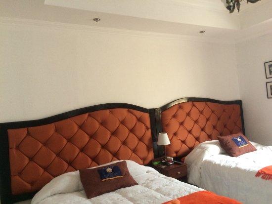 B&B Villa de Don Andres (Hotel): photo1.jpg