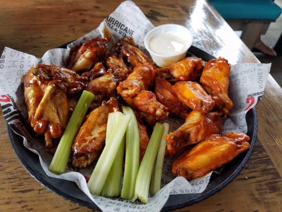 Hurricane Grill Wings Levittown Menu Prices Restaurant Reviews Order Online Food Delivery Tripadvisor Hurricane grill & wings coupons. hurricane grill wings levittown