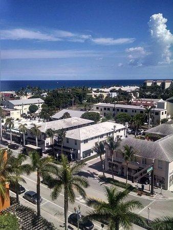 Residence Inn by Marriott Delray Beach: FB_IMG_1501375430058_large.jpg