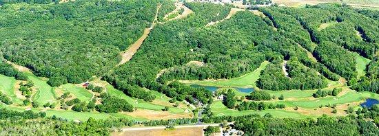 Manitou Passage Golf Club: photo0.jpg