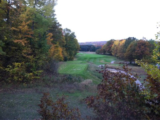 Manitou Passage Golf Club: photo1.jpg