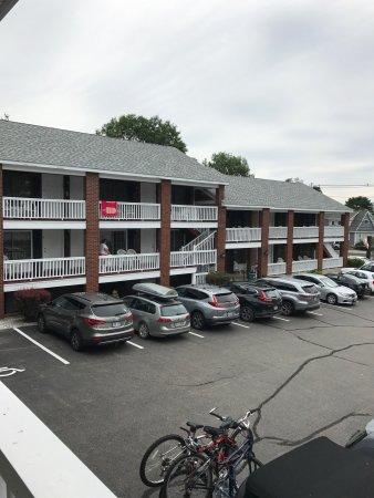 Sea View Motel: photo1.jpg