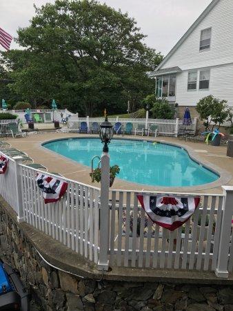 Sea View Motel: photo2.jpg
