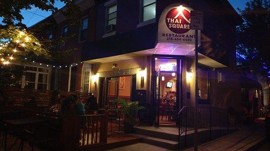 The 10 Best Thai Restaurants In Philadelphia Tripadvisor