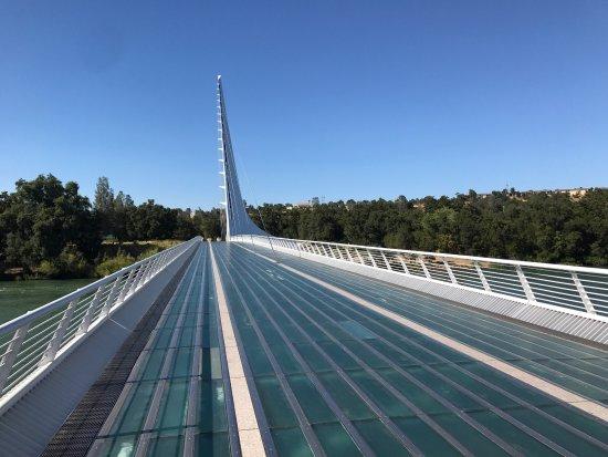 Sundial Bridge: photo2.jpg