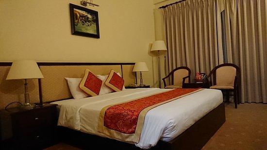 Seagull Hotel: DSC_0543_large.jpg