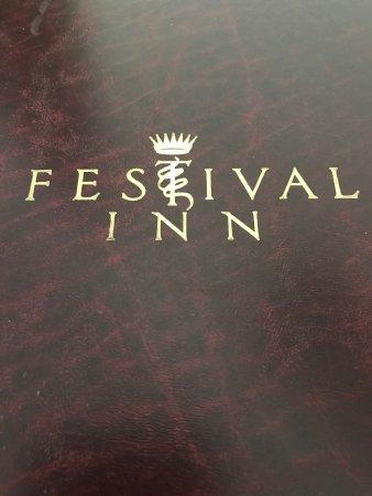 Festival Inn: photo0.jpg