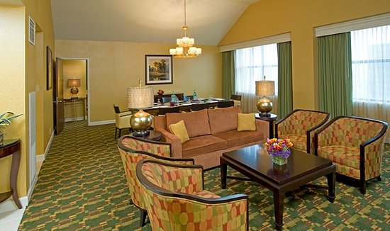 hilton houston north updated  prices hotel reviews tx tripadvisor