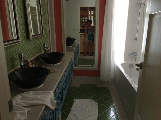 Salil Hotel Sukhumvit Soi 8: photo1.jpg
