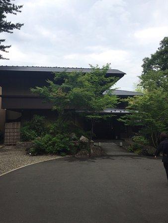 Zao-machi, Japan: photo7.jpg