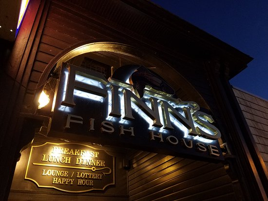 Finn 39 s fish house seaside restaurant reviews phone for Aaa fish house