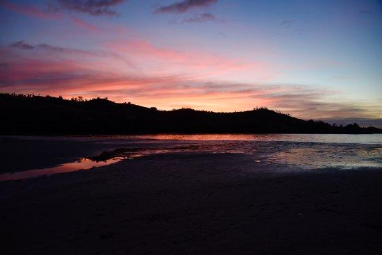 Matacawalevu Island Photo