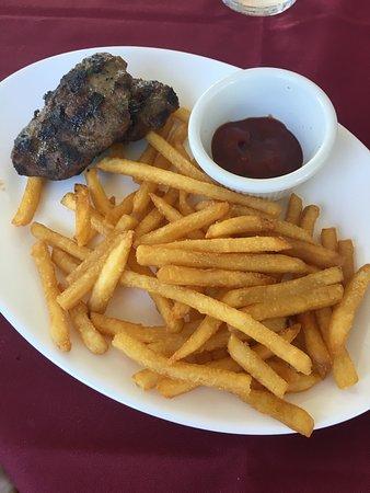 Ephesus Greek Turkish Restaurant