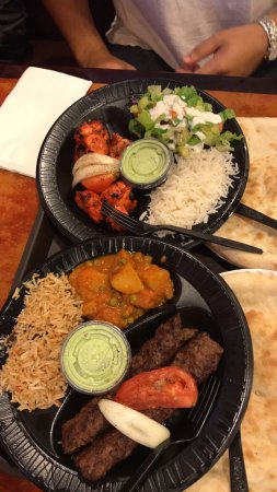 Maiwand Kabob: photo0.jpg