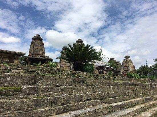 Baijnath Temple: photo0.jpg