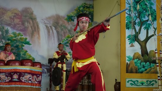 Tay Son, Vietnam: DSC00751_large.jpg