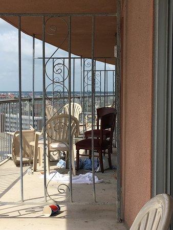 Grand Hotel & Spa: photo0.jpg