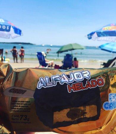 Playa Mansa: photo0.jpg