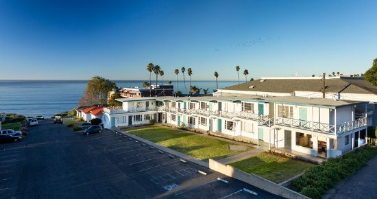 The Tides Oceanview Inn And Cottages Updated 2017 Prices