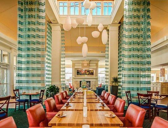 Kimberly, WI: Dining Room