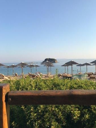 Troulos Bay Hotel: photo2.jpg