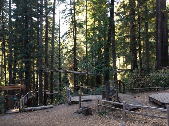 Mount Hermon, Californien: photo4.jpg