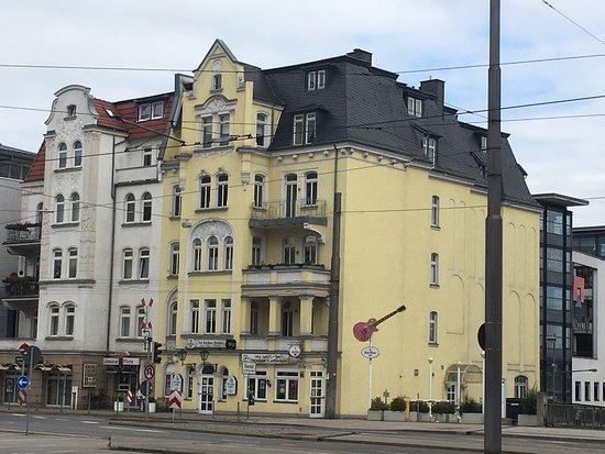 Die 10 Besten Restaurants Nahe Intercityhotel Kassel