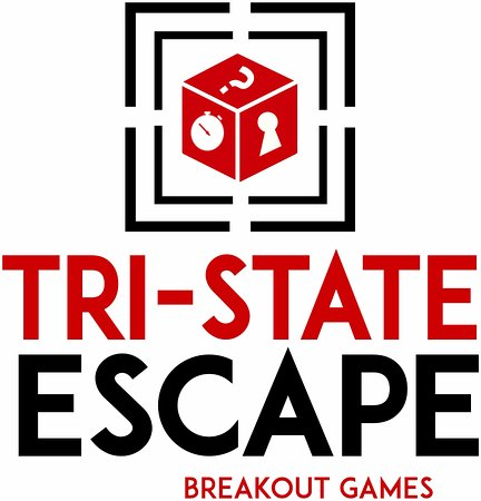 Ashland, KY: Tri-State Escape