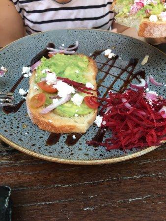 Page 27 Cafe: photo2.jpg