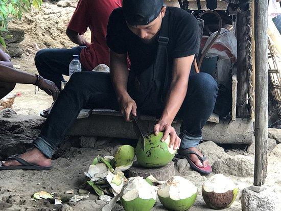 Anturan, Indonesien: photo1.jpg