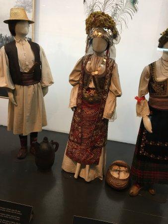 Ethnographic Museum: photo0.jpg