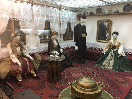 Ethnographic Museum: photo3.jpg