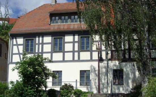 Museum Haus Lebuser Land