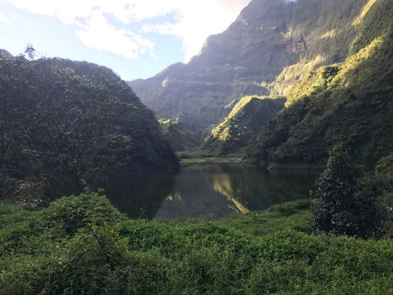 Tahiti Safari Expedition  - Day Tours: photo0.jpg