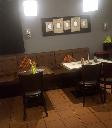 Terrazza Damme Menu Prices Restaurant Reviews Tripadvisor