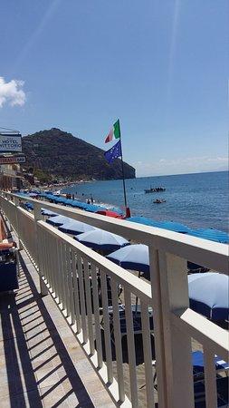 Hotel Vittorio : IMG-20170728-WA0005_large.jpg