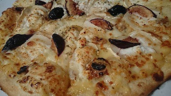 Pizza Johnny照片