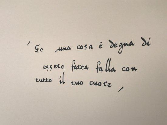 B&B di Maria Chiara: photo0.jpg