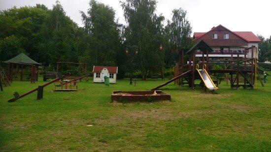 Kruklanki, Poland: DSC_4708_large.jpg