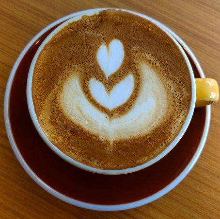 Kawa bez cukru