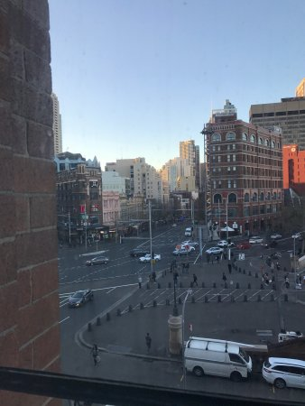 Adina Apartment Hotel Sydney, Central: photo3.jpg
