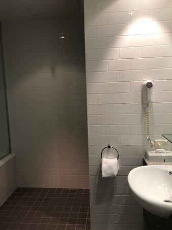 写真アディナ アパートメント ホテル シドニー セントラル枚