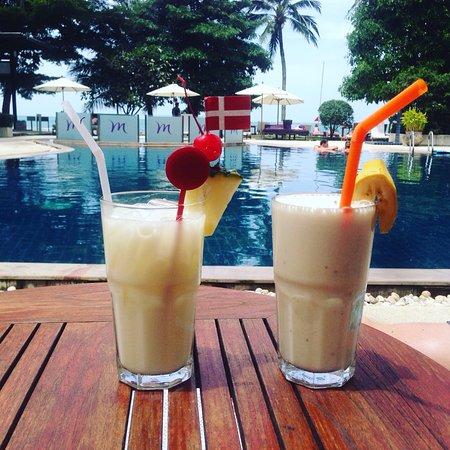 Mercure Koh Samui Beach Resort: photo2.jpg