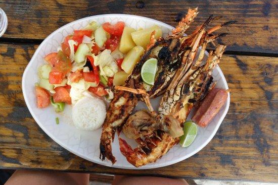 Bayahibe, Dominican Republic: photo8.jpg